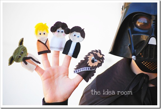 Star-Wars-Finger-Puppets-4-wm_thumb