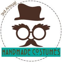 handmade-costumes-third-annual