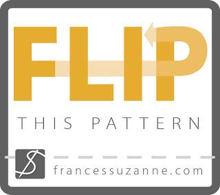 flipthispatternweblogo