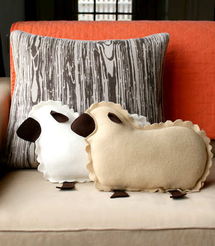little-lamb-pillows-2-425