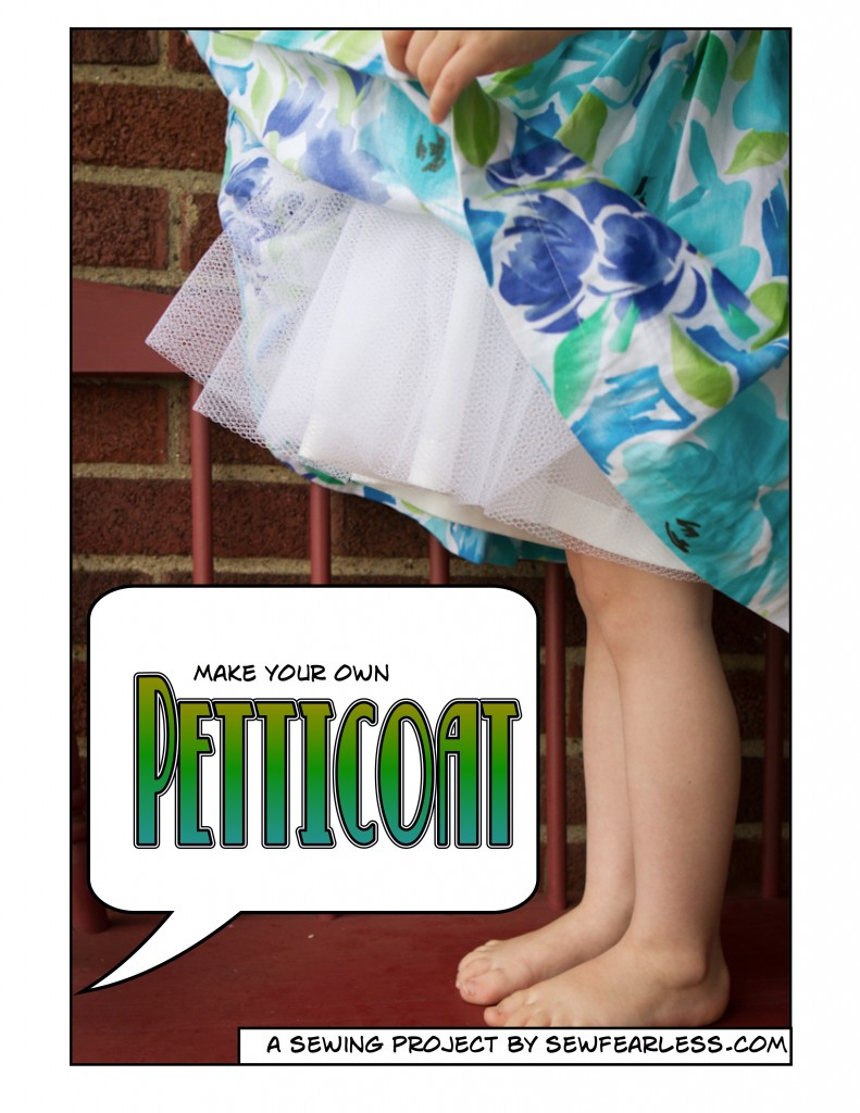 Make-Your-Own-Petticoat-791x1024