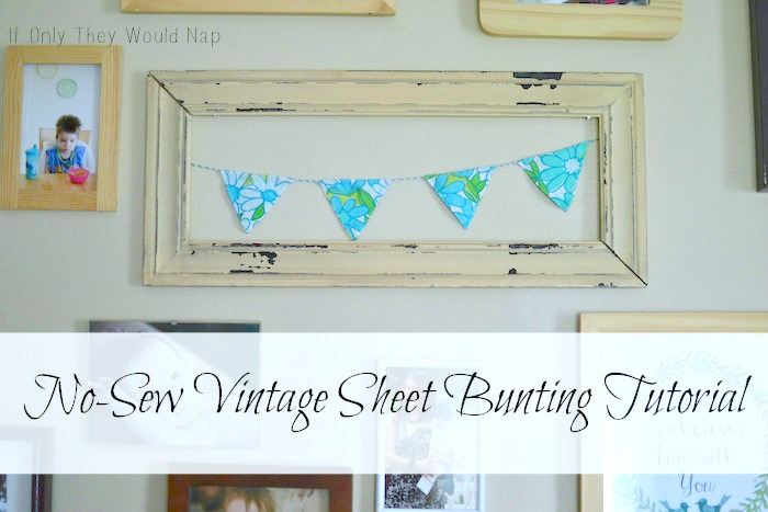 no-sew-vintage-sheet-bunting-tutorial