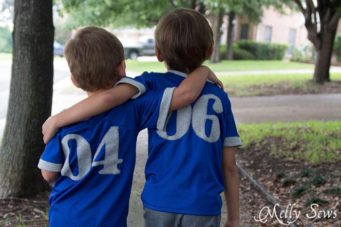 football-jersey8