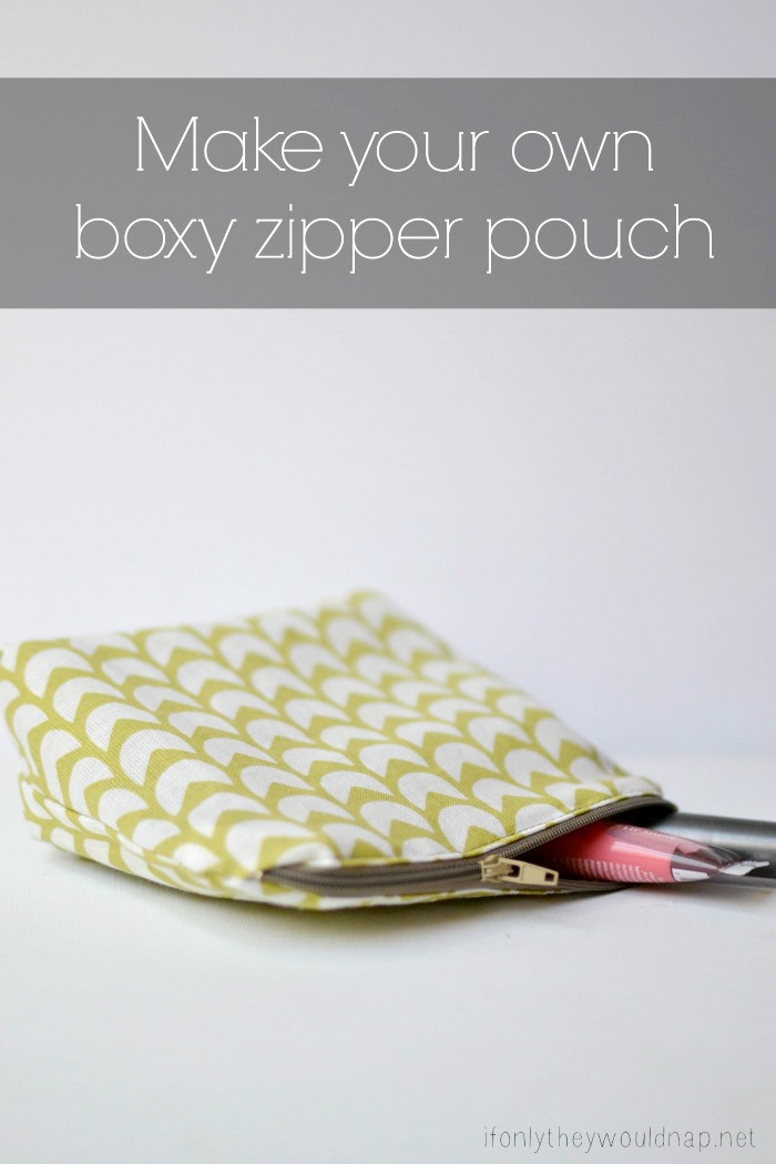 make-your-own-boxy-zipper-pouch