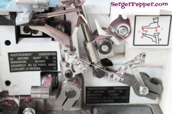 Dirty3.-Serger-Pepper-Clean-your-serger-lint-and-dust-horror-story-600x400