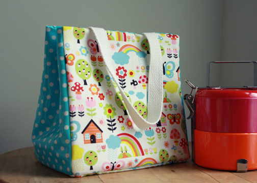 lunch-bag-pattern1