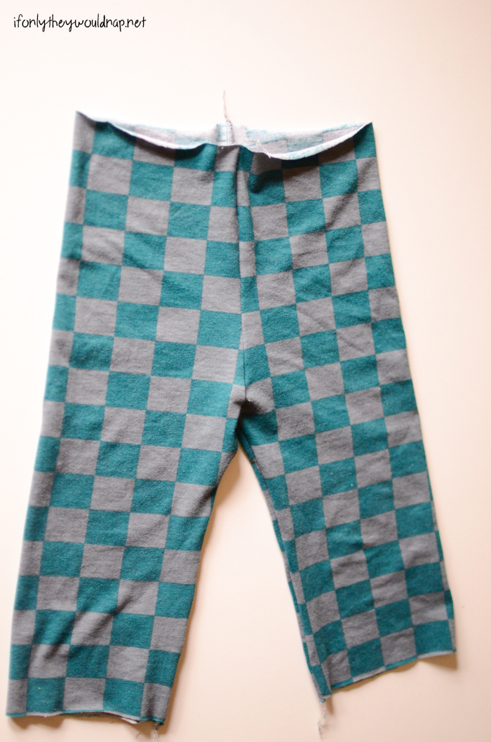 baby pants 5