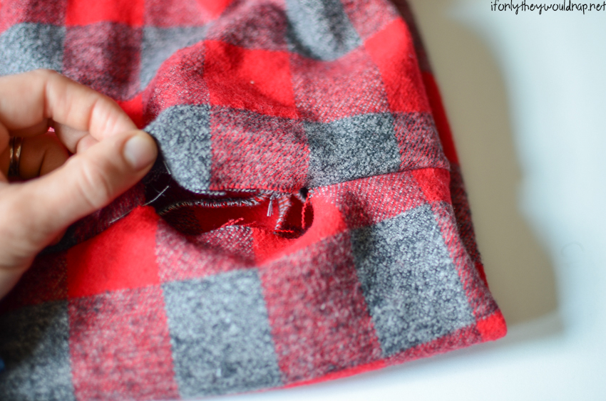 flannel scarf 8