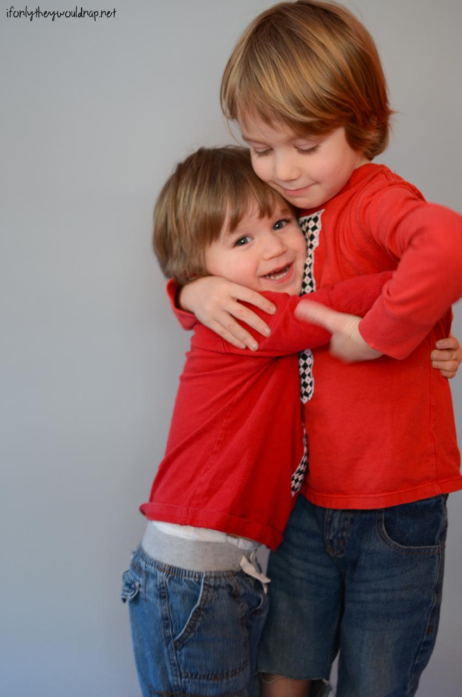 boy valentine tie shirt