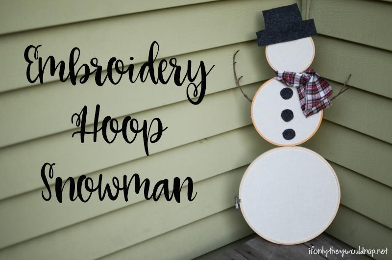 embroidery-hoop-snowman