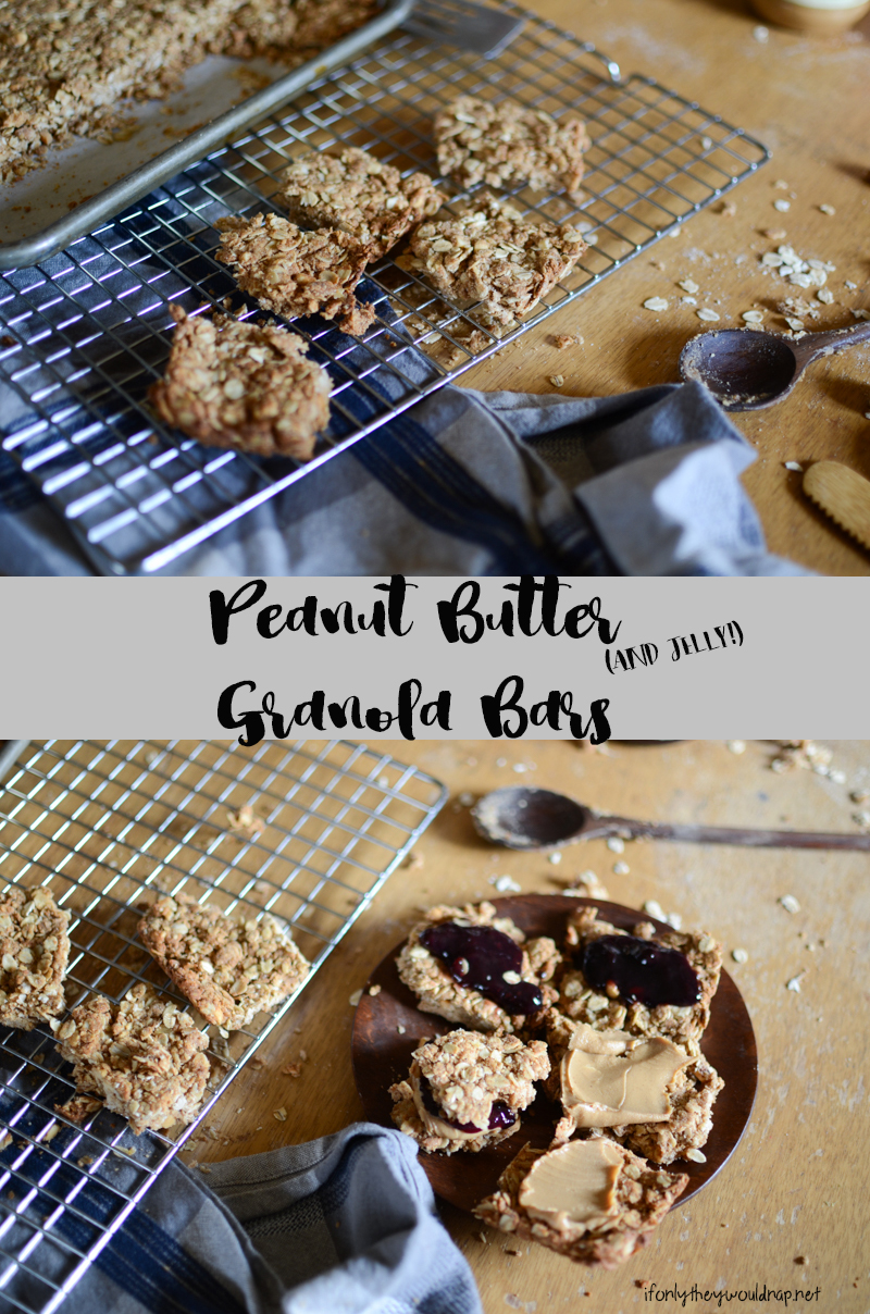 peanut-butter-and-jelly-granola-bars-recipe