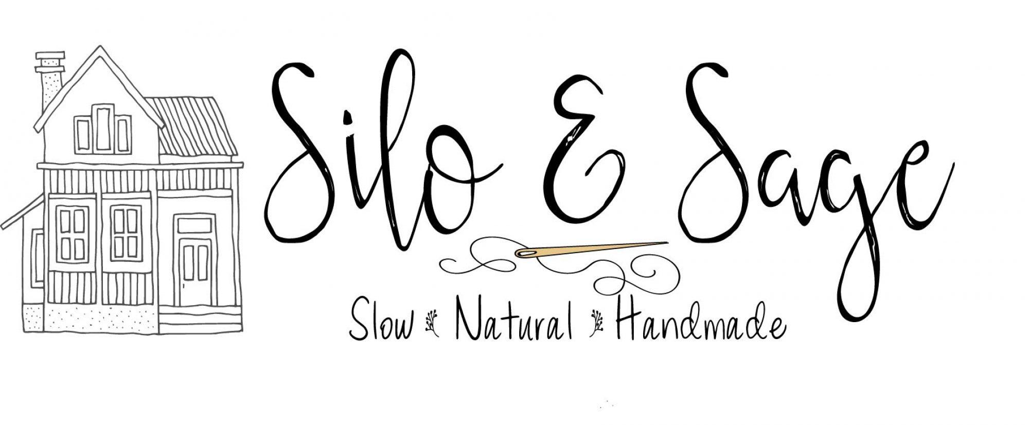 Silo & Sage