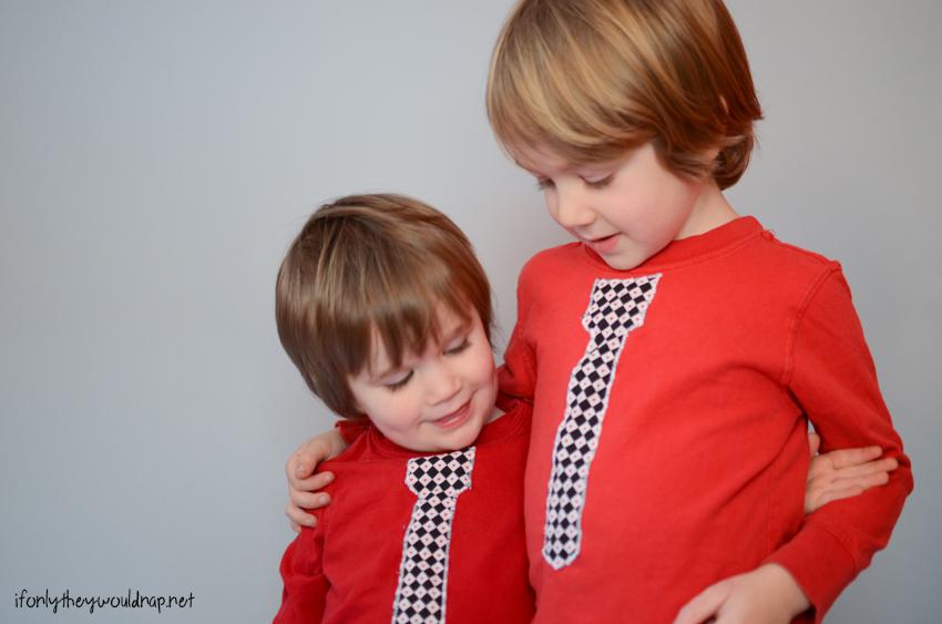 free-pattern-for-boys-tie-tshirt