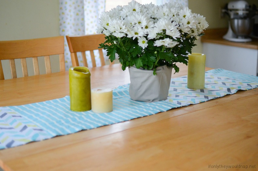 make-a-table-runner